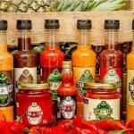 Criatividade Gourmet: produção regional de temperos ganha destaque