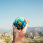 Turismo: sustentabilidade como diferencial competitivo