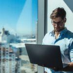 Gestão 360º: uma nova visão estratégica para o seu negócio