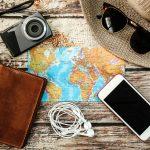 Turismo no universo digital: sua marca pode mais!