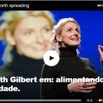 9 vídeos do TED Talks que vão te ajudar a ser um empreendedor – e um ser humano – melhor