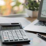 Gerencie melhor o seu negócio com o auxílio de planilhas financeiras