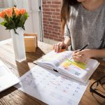 Planner: Saiba como sair do plano dos desejos e alcançar suas metas em 2019