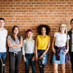 Geração Z no mercado de trabalho: sua empresa está preparada para recebê-la?