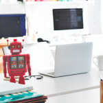 Aposte nos chatbots para relacionar, interagir e vender