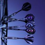 OKRs: descomplicando a definição de metas e resultados do seu negócio