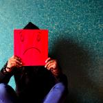 Por que devemos nos educar para o fracasso?