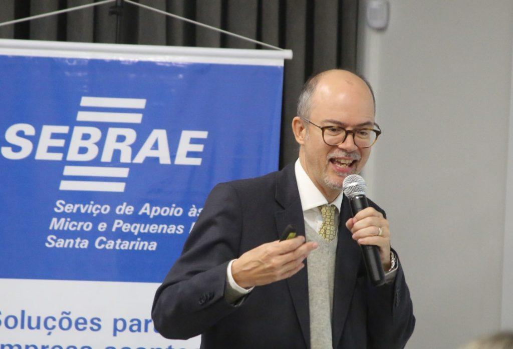 Luiz Barretto