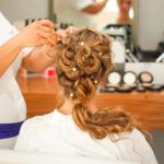 Ser profissional de beleza e ainda administrar o próprio negócio. É possível?