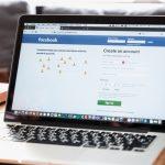 Qual a diferença entre página e perfil de Facebook?