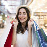 Razão x Emoção: o que realmente importa na decisão de compra do cliente?