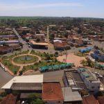 Brasilândia: na divisa entre MS e SP, um grande potencial de crescimento