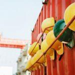 Saúde e segurança do trabalho para micro e pequenas empresas