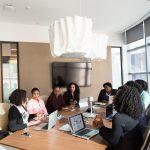 Job Rotation: potencializando processos de aprendizado e gerando inovação para o seu negócio