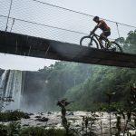 Costa Rica: uma das 100 cidades mais promissoras do Brasil