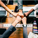 Cocriação: desenvolvimento colaborativo com quem impacta no seu negócio