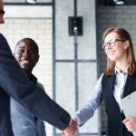 Prospectar clientes da maneira certa é o segredo para vendas bem sucedidas