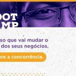 Bootcamp: treinamento intensivo e troca de experiências