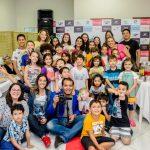 Crianças e Finanças: brincadeiras educativas podem incentivar o empreendedorismo
