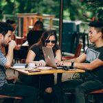 Entenda os benefícios da Medida Provisória da Liberdade Econômica para os pequenos negócios