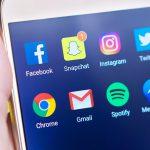 Glossário das redes sociais: 13 termos que você precisa conhecer!