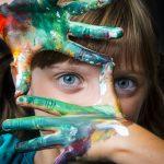Transformação e inovação nas escolas: o que esperar do futuro?