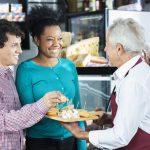 Marketing de experiência: foco total no cliente