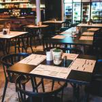 Fichas técnicas para gastronomia: diminuindo os custos e aumentando a lucratividade