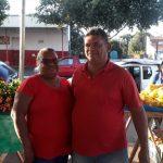 Agricultura Familiar: força do campo para todo o Brasil