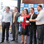 Projeto de formalização e capacitação transforma a vida de micro e pequenos empreendedores da capital