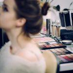 8 dicas para profissionais da beleza terem uma conta de Instagram apaixonante