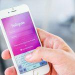 """Com o """"fim"""" dos likes do Instagram, quantas curtidas a sua empresa merece?"""