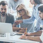 Ferramentas práticas para facilitar a vida do empreendedor
