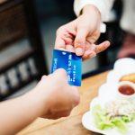 Como cobrar clientes sem perder a boa relação com eles
