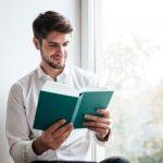 Lições de inovação em livros e filmes para empreendedores