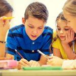Você sabe o que é e quais os benefícios da transdisciplinaridade na educação?