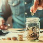 Poupança para Pessoa Jurídica: vale a pena investir?