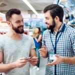 Aposte no pós-venda e não perca seus clientes