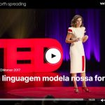 Confira nossa lista de TED Talks sobre vendas para você vender mais e melhor
