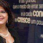 A história de grandes empreendedores brasileiros irá te inspirar