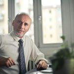 Reforma da Previdência muda a aposentadoria do MEI? Descubra aqui.