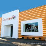 Conheça o case de sucesso da Loja Caramelo em Costa Rica
