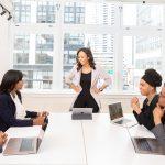 Por que eu deveria contratar uma consultoria de gestão?