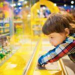 Informação e poder de decisão: entenda as mudanças no perfil do consumidor-mirim