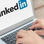 Como usar o LinkedIn para sua empresa: dicas e estratégias para utilizar a rede social como ferramenta de negócios