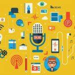 Escute e aprenda: os 6 melhores podcasts sobre finanças e investimento