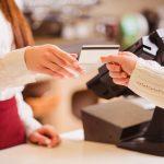Transforme dificuldades e comportamentos em estratégias de vendas de sucesso