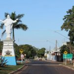 Anaurilândia: Cidade Empreendedora e de empreendedores