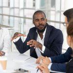 Job Sharing: conheça o conceito de compartilhamento de cargos