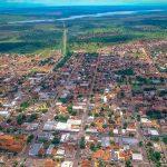 Bataguassu: turismo, oportunidades e um futuro promissor